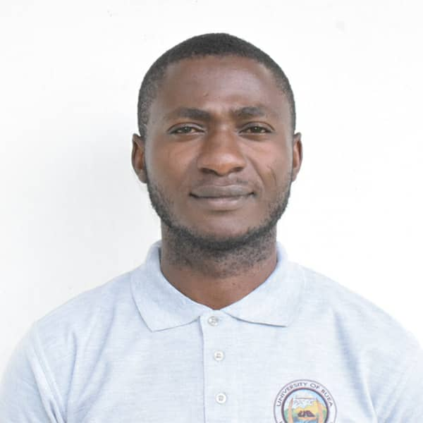 LOYOC Appoints NTUI OBEN OBI as the Pioneer Regional Manager of its New Regional Office in Buea, South West Region of Cameroon