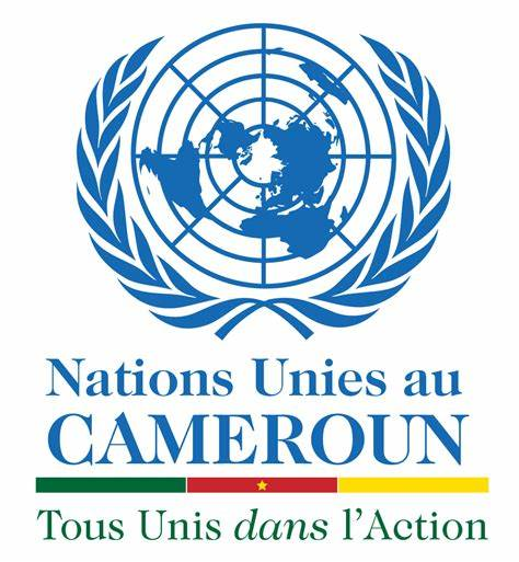 United Nations In Cameroon