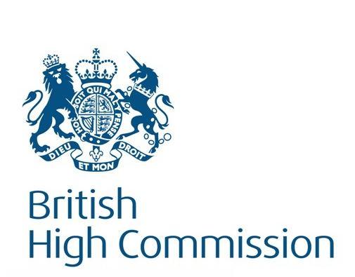 British High Commission Yaoundé