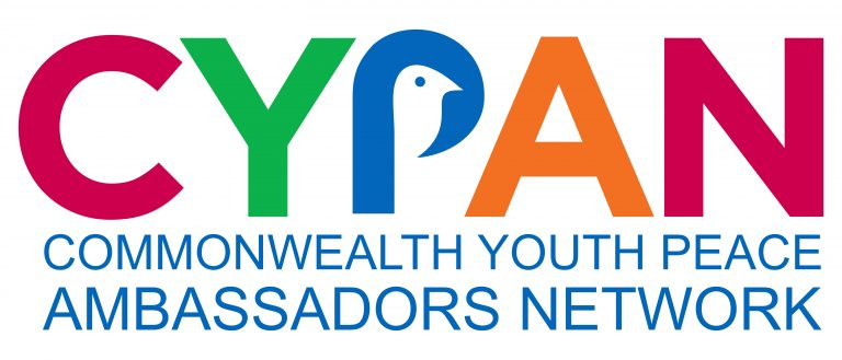 Commonwealth Youth Peace Ambassadors Network