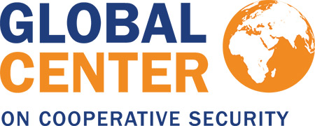 Global Center on Cooperative Security