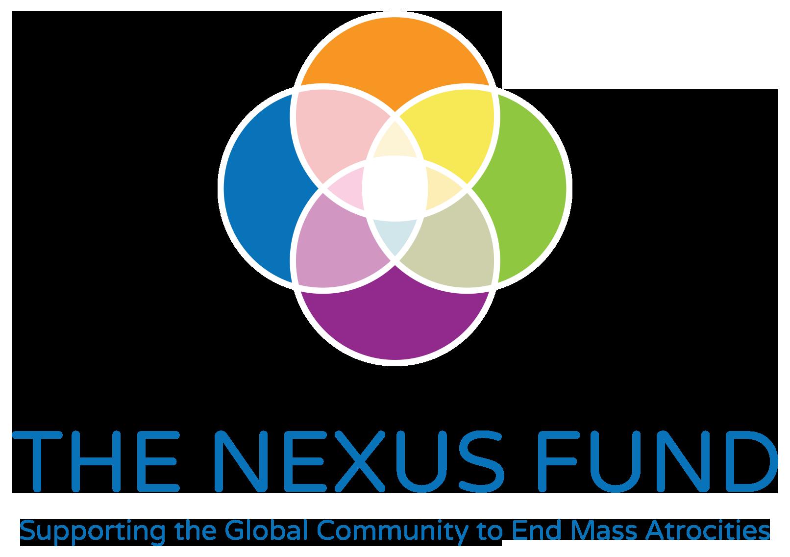 The Nexus Fund