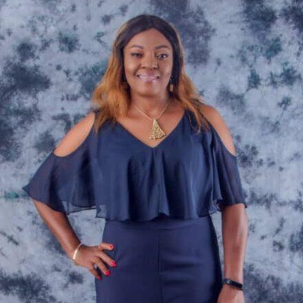 Mrs. Mary Magdalene Ndechi