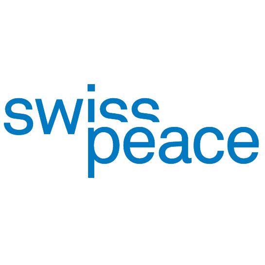SWISS PEACE